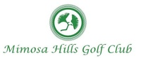 Mimosa Hills Golf & Country Club, Inc.