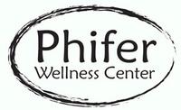 Phifer Wellness Center