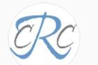 Catawba River Club, LLC