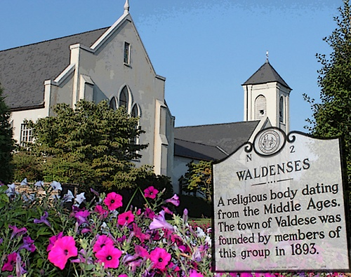 Gallery Image WaldensianChurch%20FLOWERS%20%20SIGN.jpg