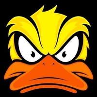 Duck Graphics