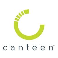 Canteen Vending Services