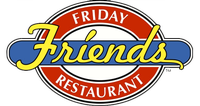 Friday Friends Restaurant