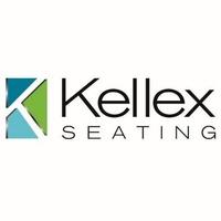 Kellex Seating Manufacturing