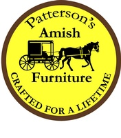 Patterson's Amish Furniture