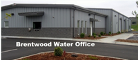 Brentwood Water Corporation