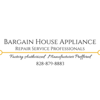 Bargain House Appliance