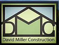 David Miller Construction, Inc.
