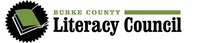Burke County Literacy Council