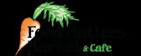 Food Matters Market & Cafe