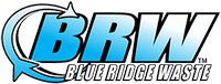 Blue Ridge Waste, Inc.