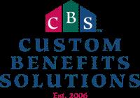 Custom Benefit Solutions
