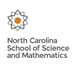 North Carolina School for Science and Mathematics - Morganton Campus