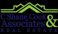 C. Shane Cook and Associates