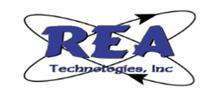 REA Technologies