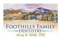 Foothills Family Dentistry