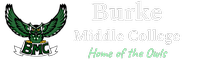 Burke Middle College