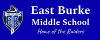 East Burke Middle School