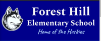 Forest Hill Elementary School