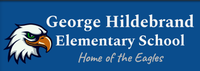 George Hildebrand Elementary