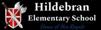 Hildebran Elementary School