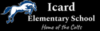 Icard Elementary School