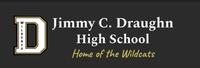 Jimmy C. Draughn High