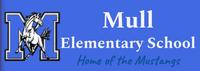 Mull Elementary School