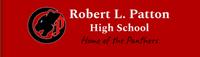 R.L. Patton High School