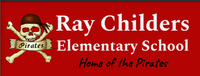Ray Childers Elementary School