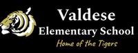 Valdese Elementary School