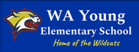 W.A. Young Elementary School