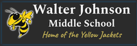 Walter Johnson Middle School