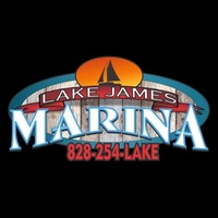 Lake James Marina