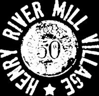 Henry River Preservation Fund, Inc.