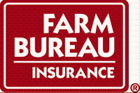 Farm Bureau Insurance Agent- Dustin Huffman