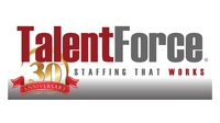 TalentForce