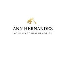 Ann Hernandez, Realtor-Fathom Realty