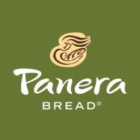 Panera Bread of Morganton