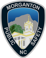 Morganton Public Safety