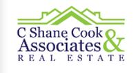 C. Shane Cook and Associates- Parker Broaddus