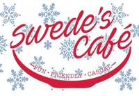 Swede's Cafe