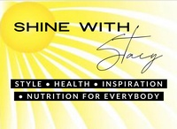 SHINE with Stacey