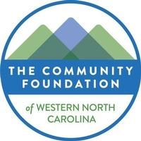 The Community Foundation of Western North Carolina