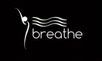 Breathe Yoga & Pilates