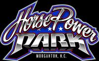 Horse Power Park