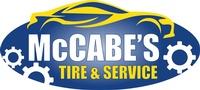 McCabe's Tire & Service