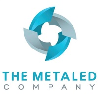 The Metaled Company