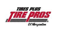 Tires Plus Pros of Morganton