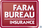 Farm Bureau Insurance Agent- Brian Stamey